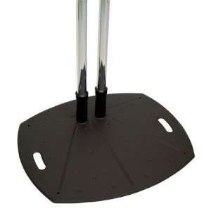 Lite Weight Floor Stand 60 Electronics