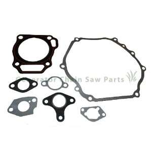 340 Engine Motor Generator Water Pump Air Compressor Gasket Kit Parts