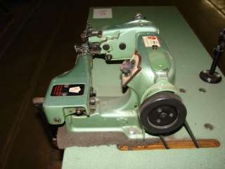 1099 PB 1 PB1 Sewing Machine Heavy Duty Industrial Commercial