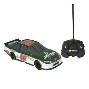 NASCAR Radio Control 124th Replica Dale Jr. (Amp Energy